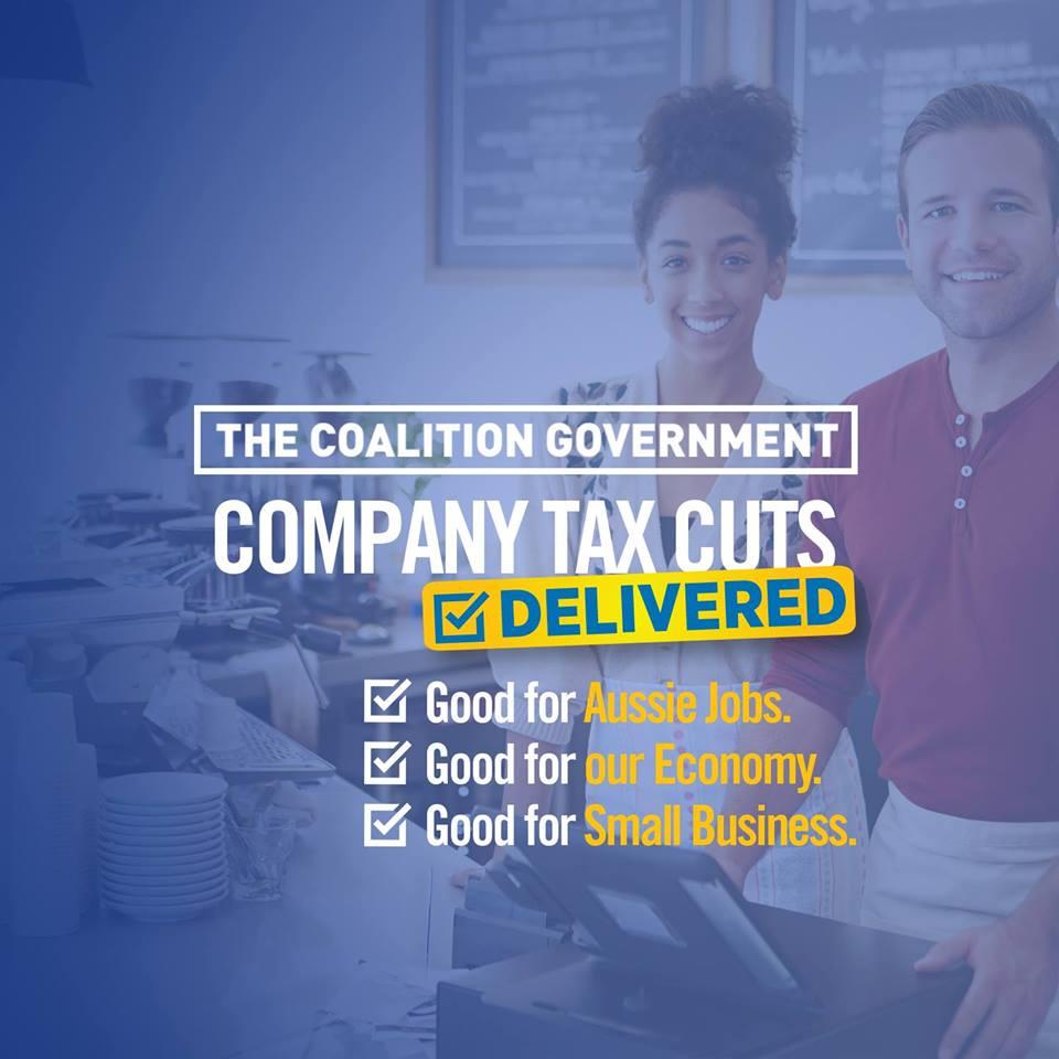 Tax_cuts.jpg