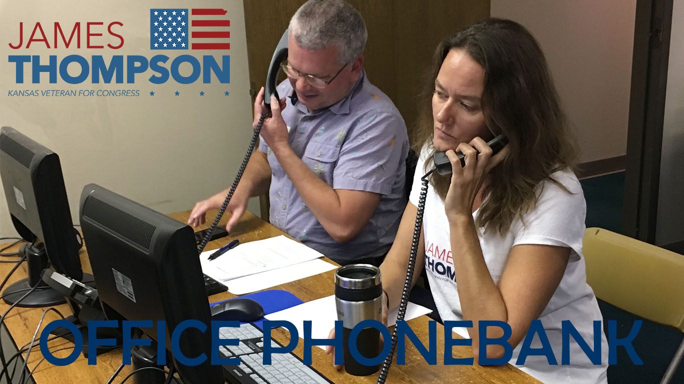 Office_Phonebank.jpg