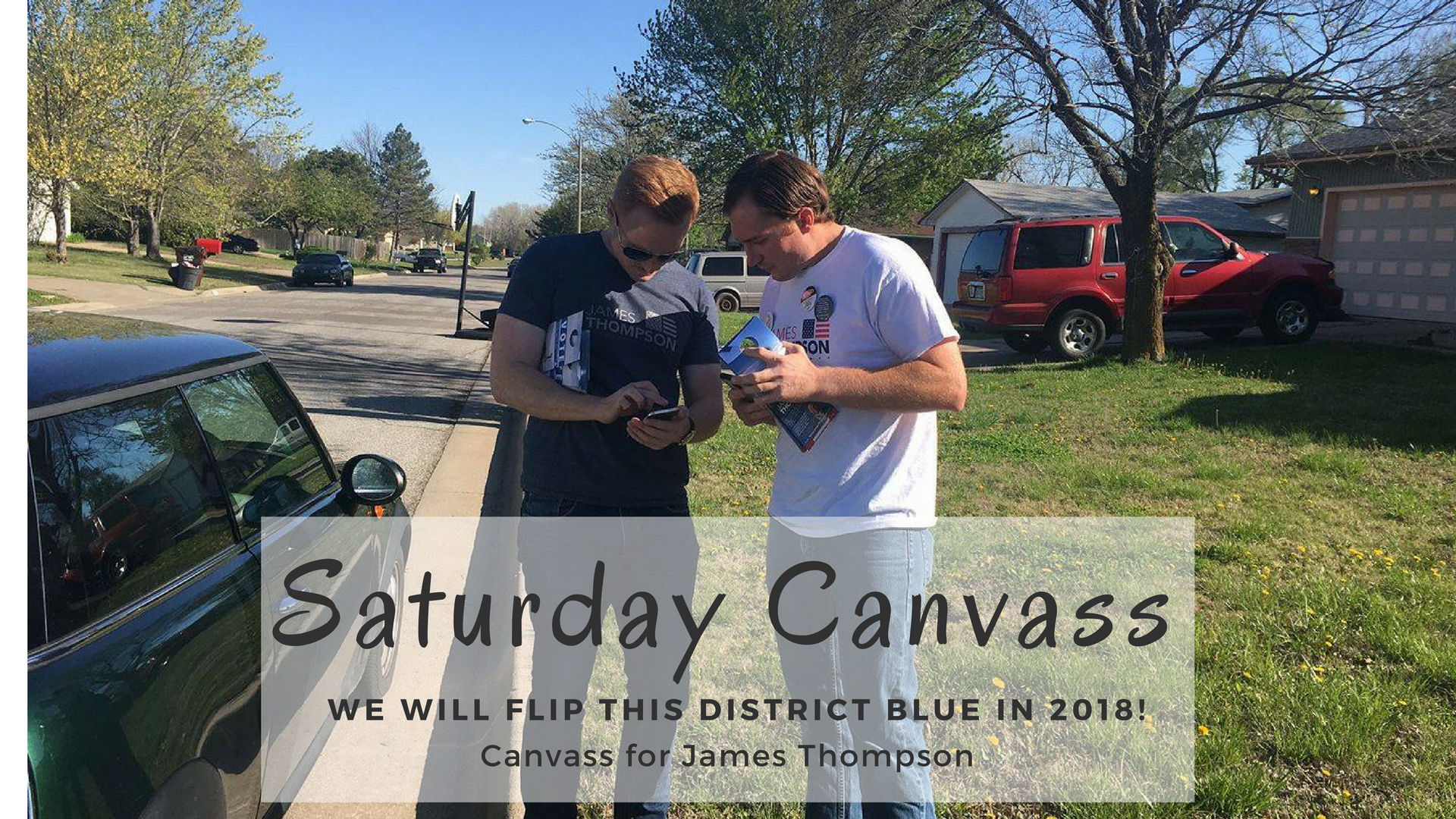 Saturday_Canvass.png