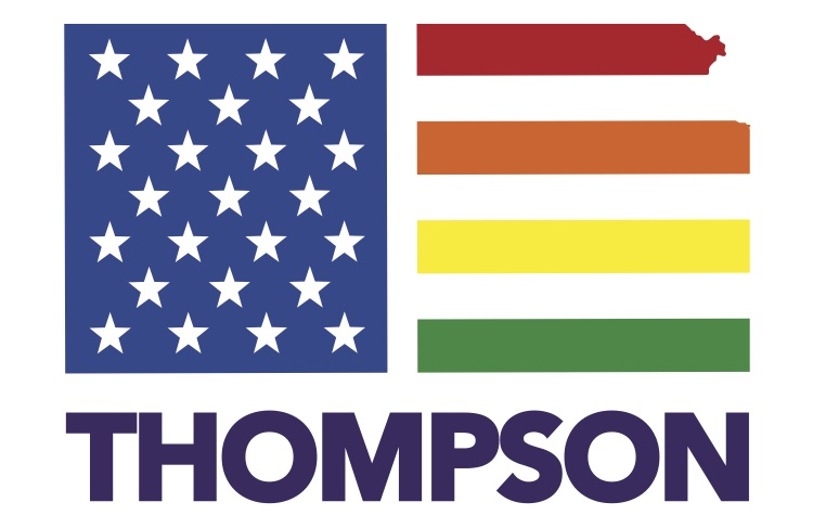 ThompsonPrideFlagLogo.jpg