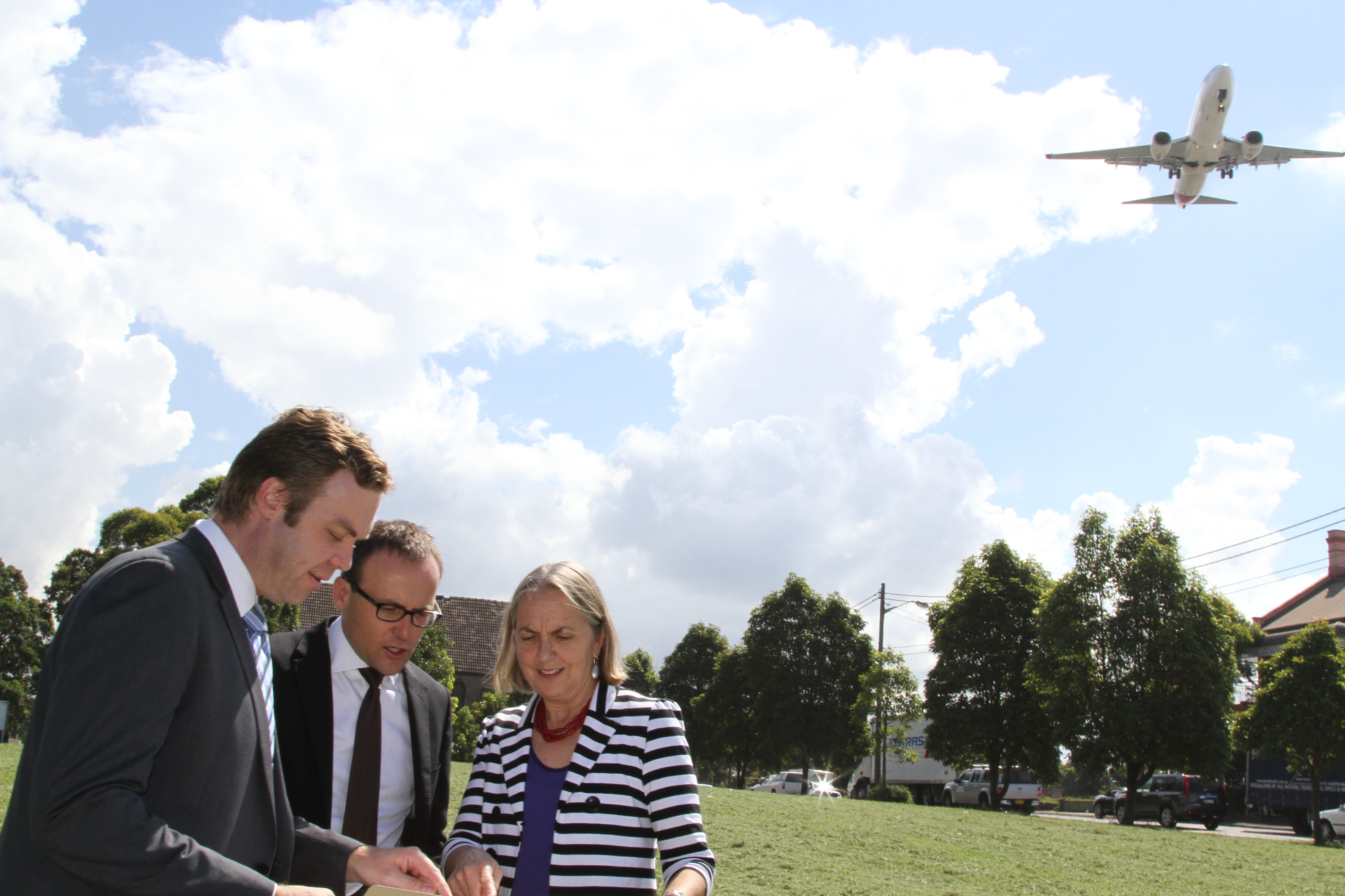 Copy_of_High_Speed_Rail_-_Bandt__Rhiannon__Parker_with_plane.jpg