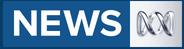ABC online logo
