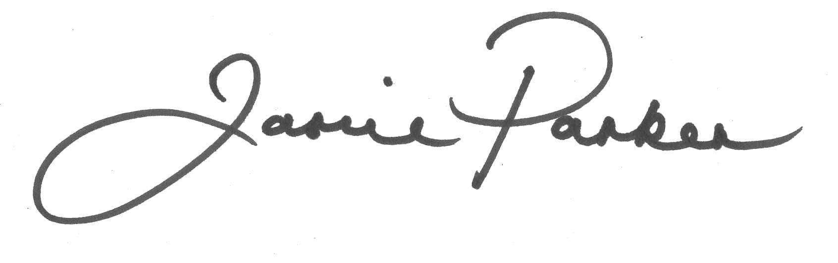 jp_signature.JPG