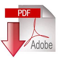 pdf_image.jpg