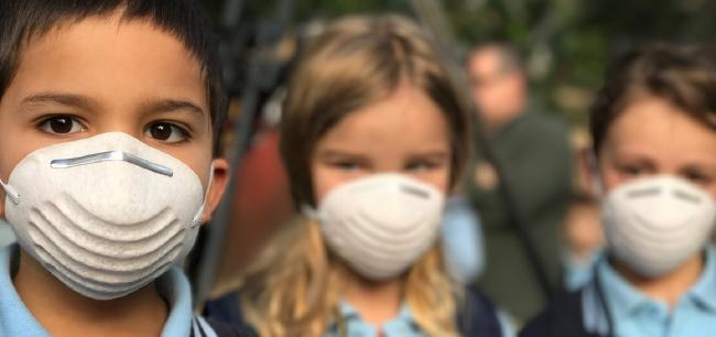 kids_in_masks_cropped.jpg