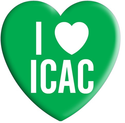 I_Heart_ICAC_Postcard_Front_Small.jpg