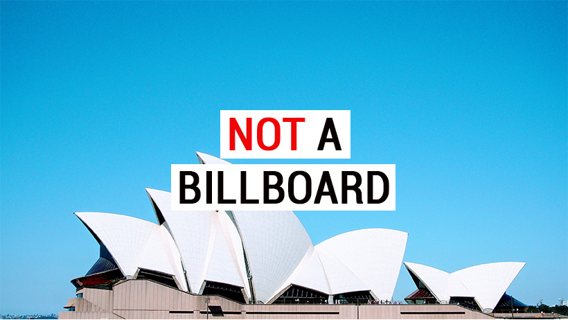 Protect Our Opera House - Jamie Parker MP