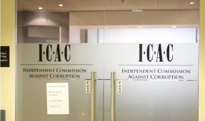 Media Release: Greens call for increased, independent funding for the ICAC - Jamie Parker MP
