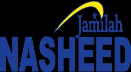 Jamilah Nasheed Logo