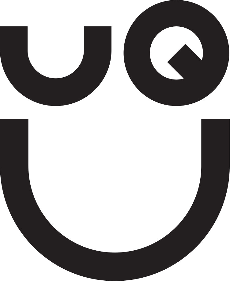 uqulogoblack.png