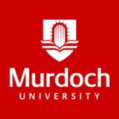 murdoch_logo.png
