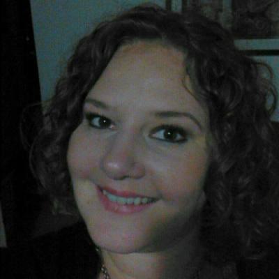 Claire Strohfeldt