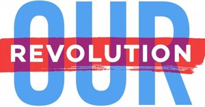 our-revolution-logo.jpeg