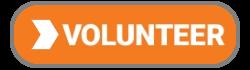 volunteer_button.png