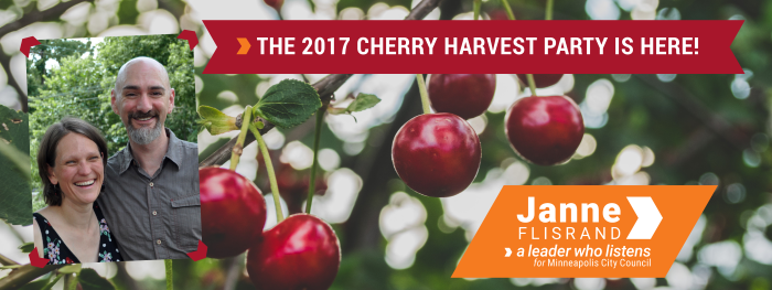 JF_cherry_picking_060817-0.png