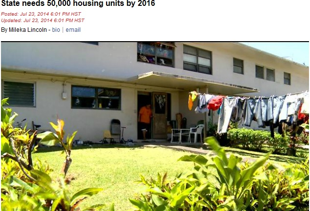 housingblogpic.jpg