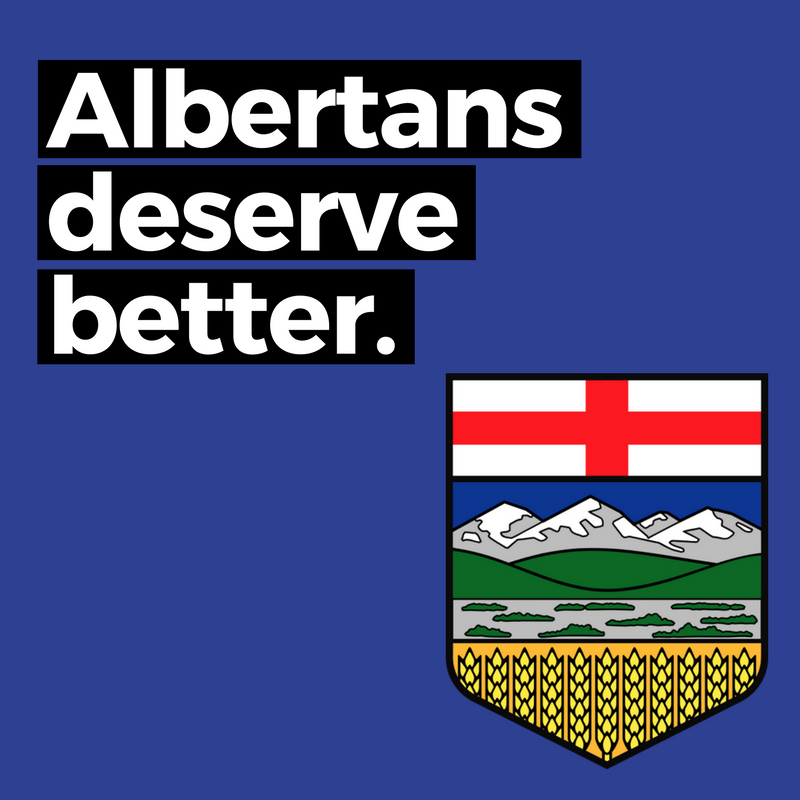 Albertans_Deserve_Better.png