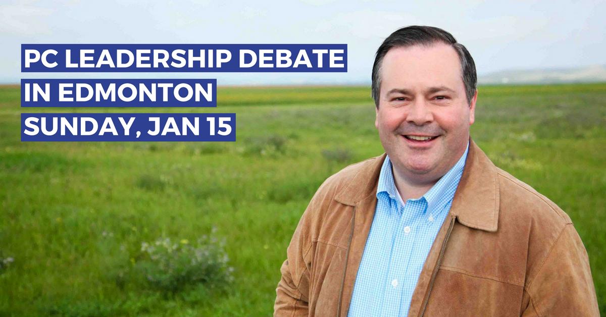 Edmonton_Debate_-_jan_15.png