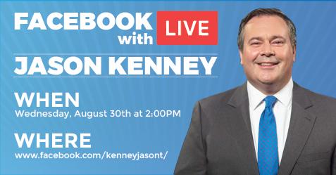 Facebook_Live_Wednesday.png