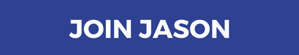 join_jason.png