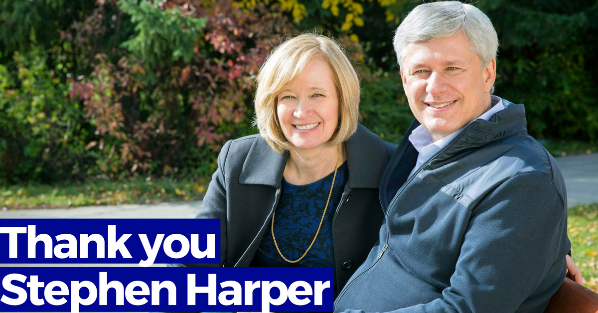 Thank_youStephen_Harper_(3).png