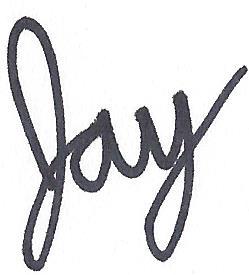 Signature-Jay.jpg
