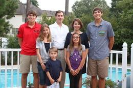 Family-Large.jpg