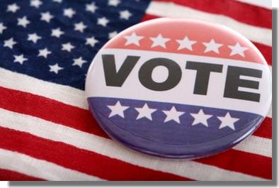 Go_Vote.jpg