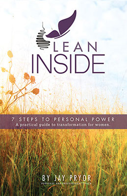 lean-inside-book259x401.jpg