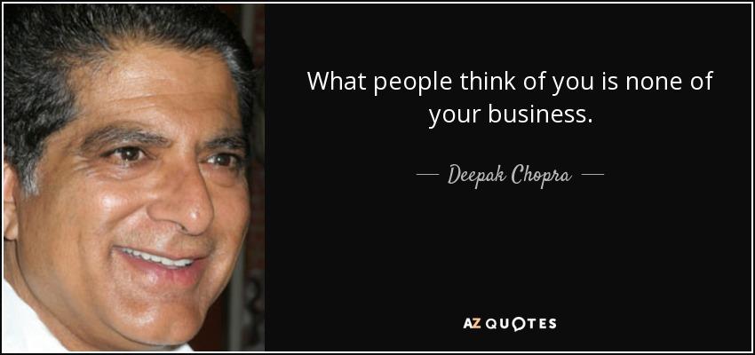 Deepak_Chopra.jpg