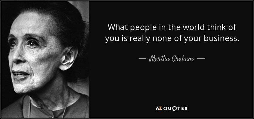 Martha_Graham.jpg