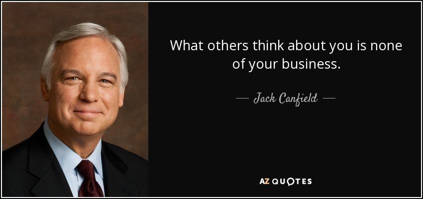 Jack_Canfield.jpg