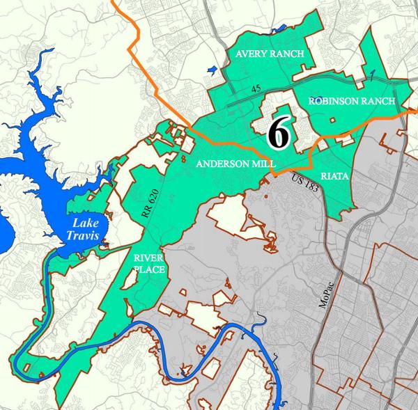 Austin_Post_map.png