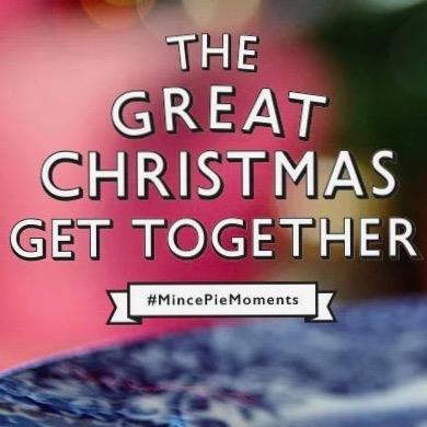 Christmas get together