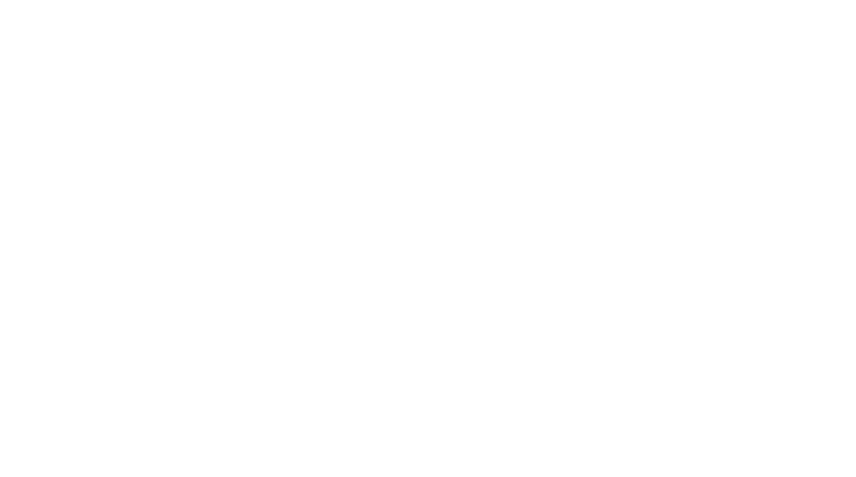 Jewish Climate Network
