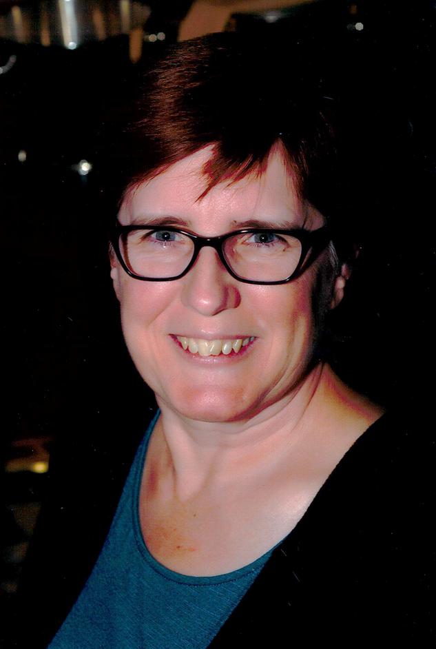 KathleenOwens.png
