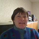 Pratt_Nancy.jpg
