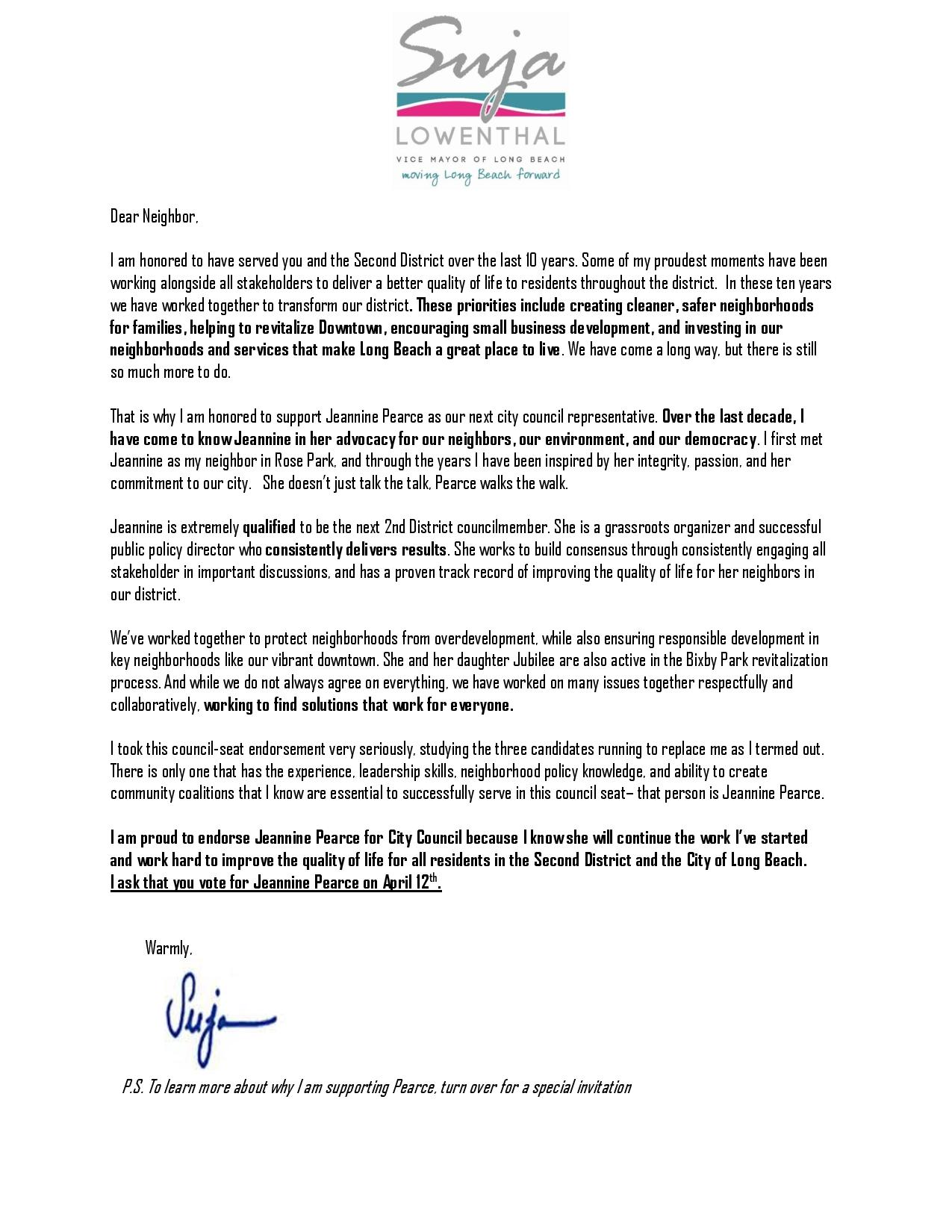 Suja_letter_for_Pearce-page-001.jpg
