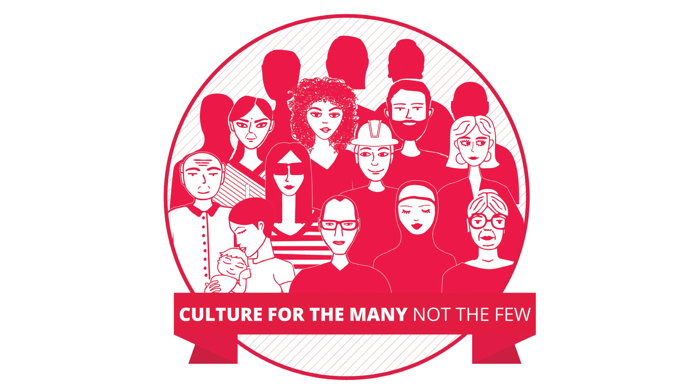 Labour_culture.jpg