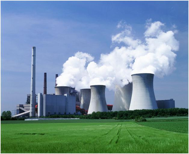 nuclear_power.jpg