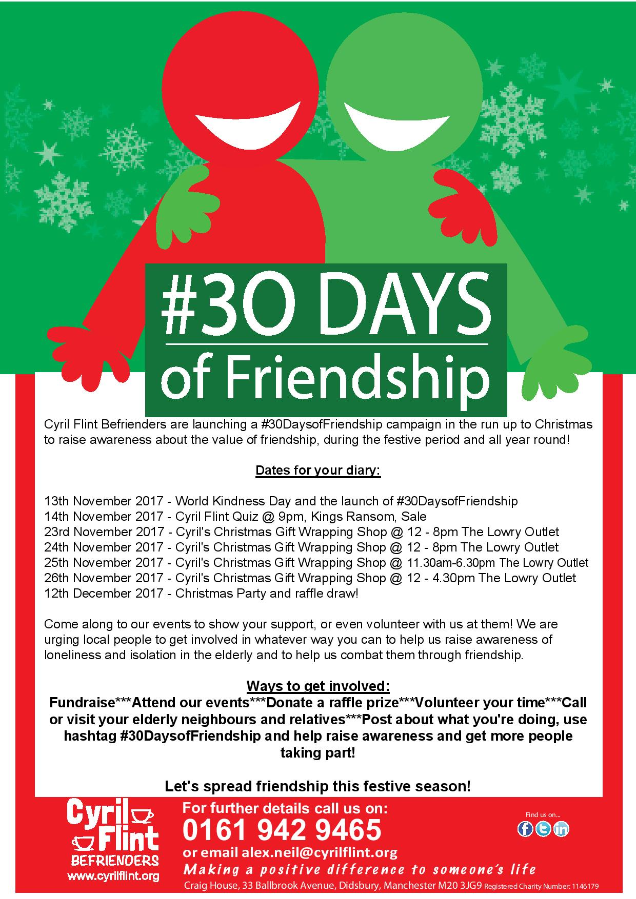 Events_list_30_days_of_friendship_Cyril_Flint-page-001.jpg