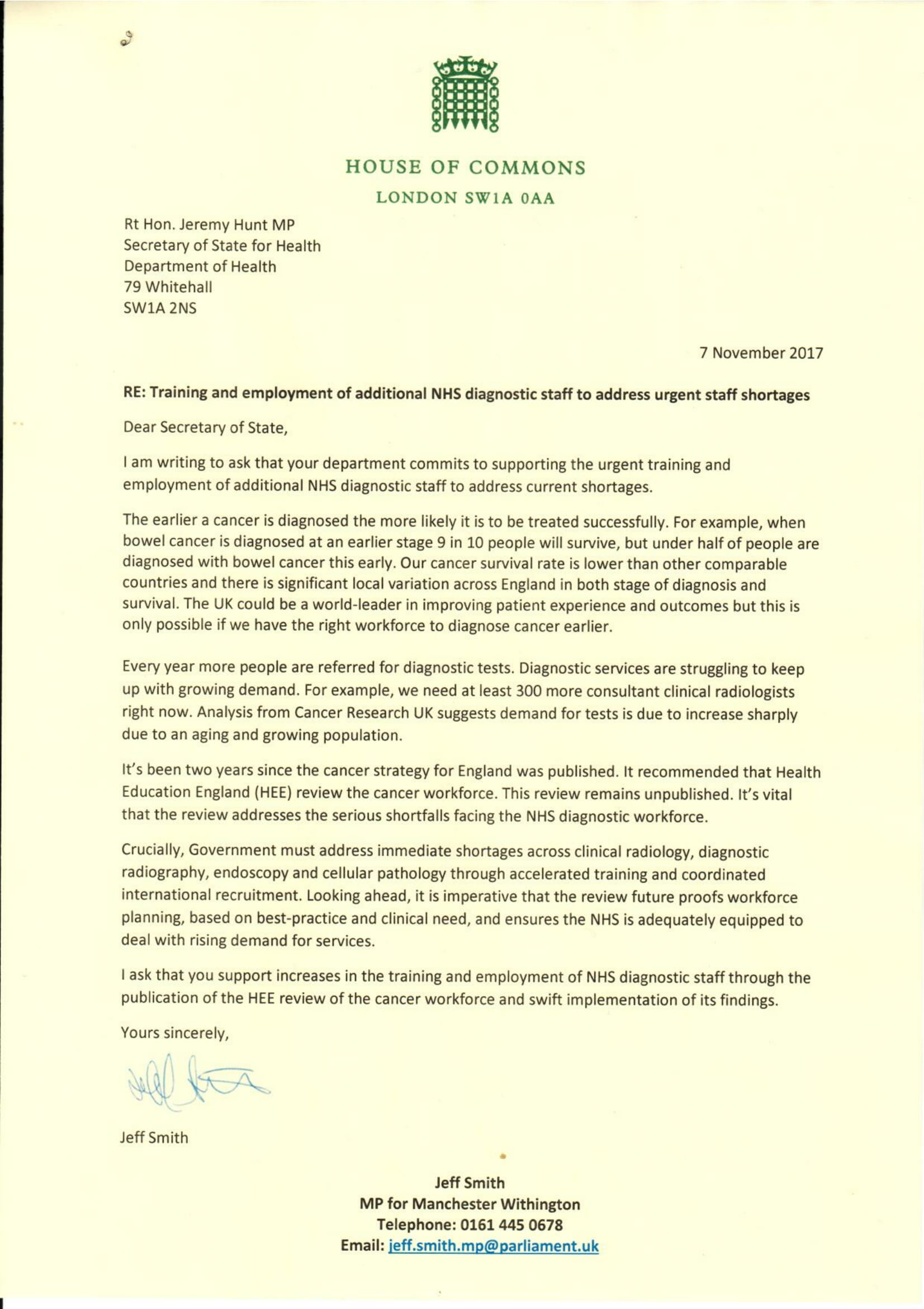 Letter_to_Jeremy_Hunt_scan-1_1_.jpg