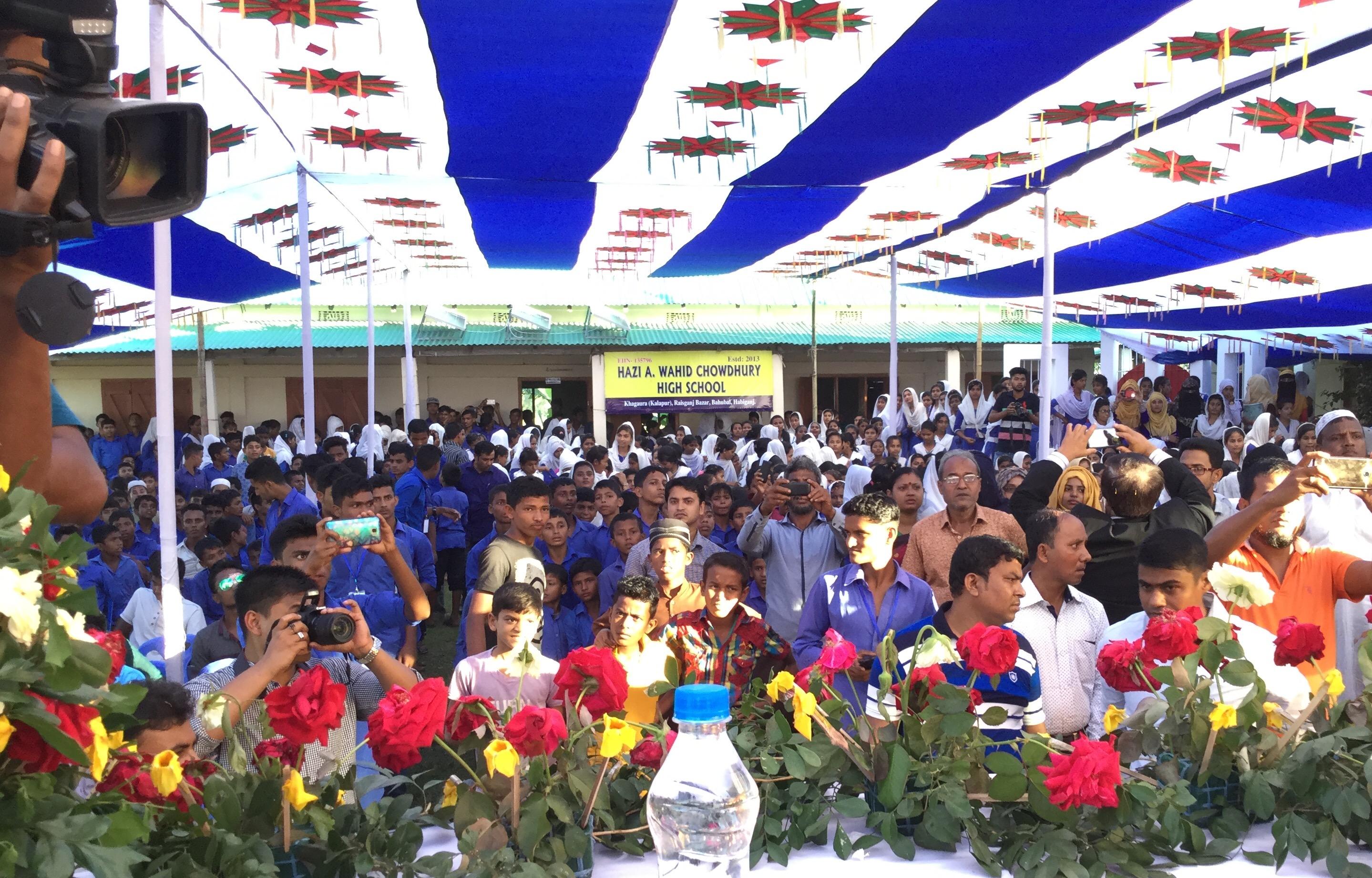 High_School_Visit.jpg