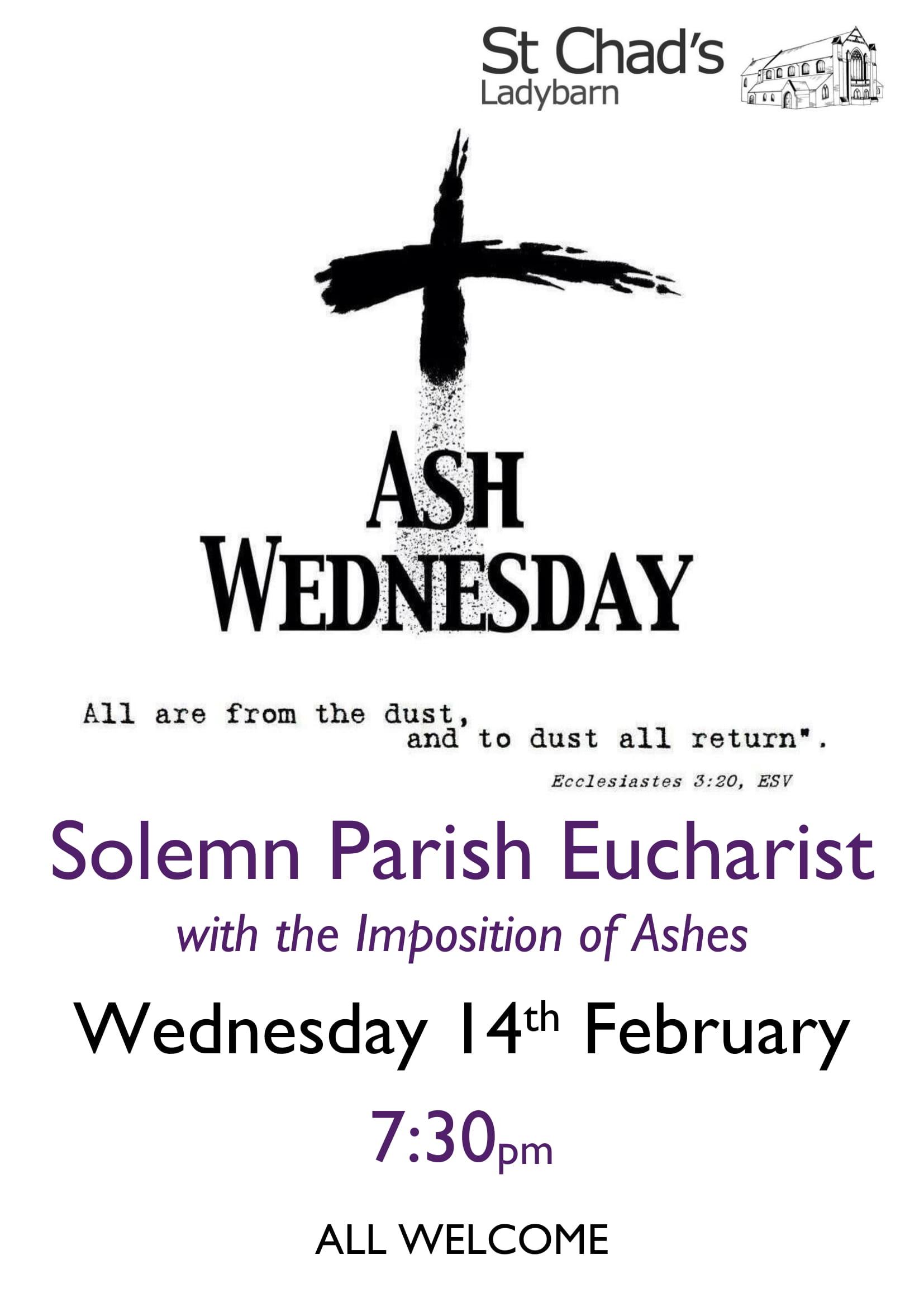 St._Chads_-_Ash_Wednesday_Poster__(1)-1.jpg