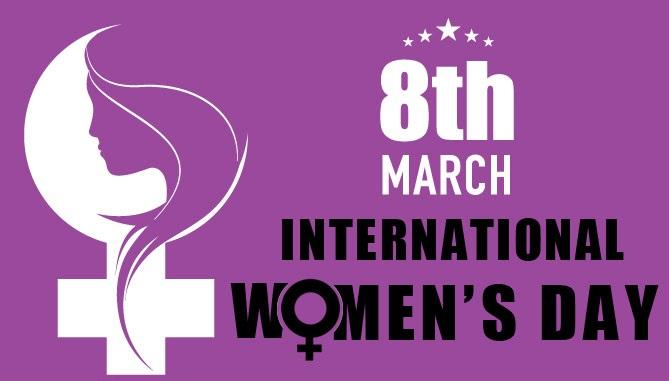 International-Women's-Day.jpg