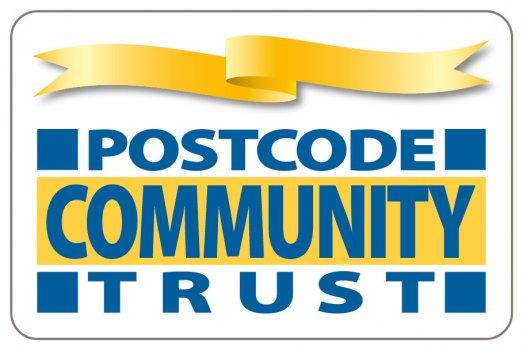 Postcode_trust.jpg