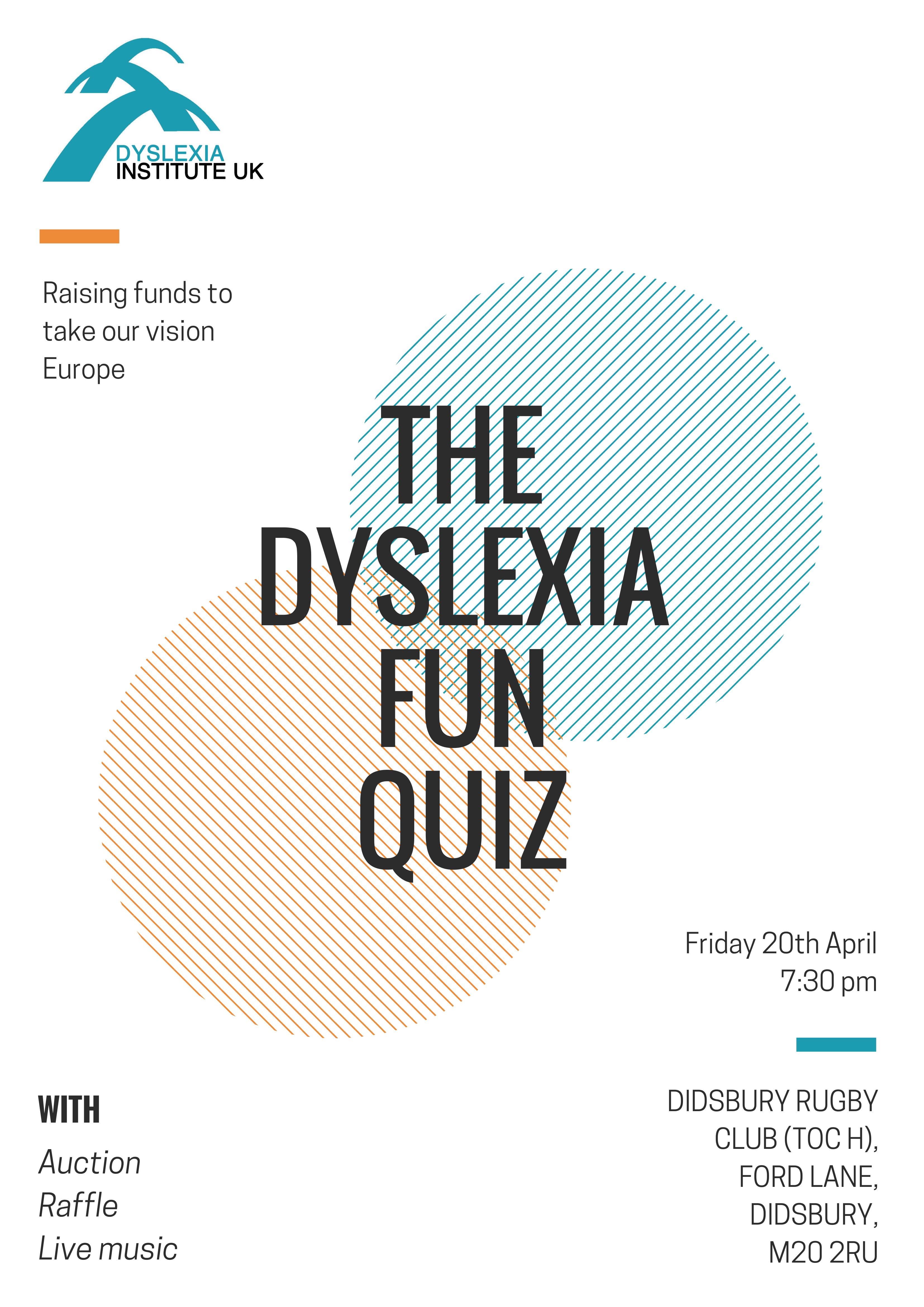 Dyslexia_Fun_Quiz-1_1_.jpg