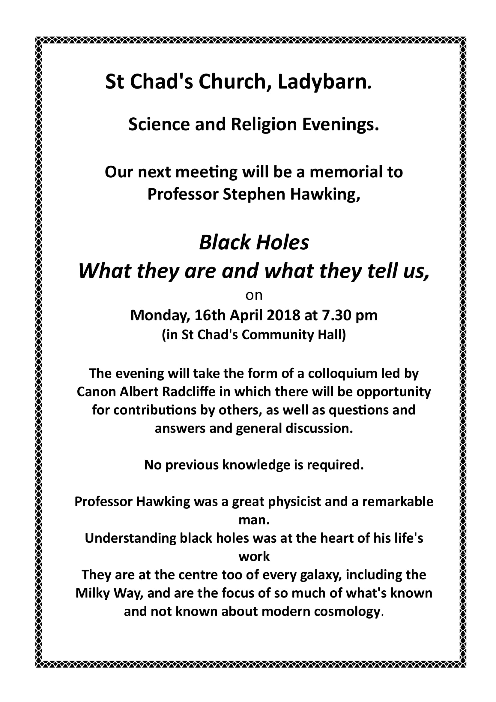 science_and_religion_evening_April_18-1_1_.jpg