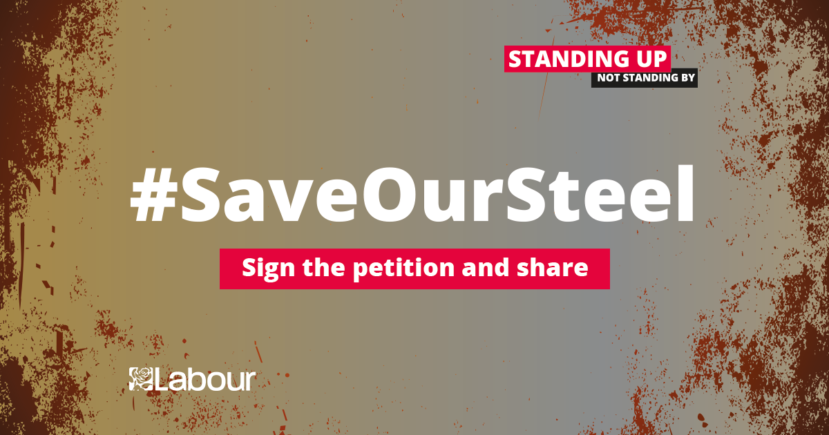 Save-Our-Steel_facebook_banner.png