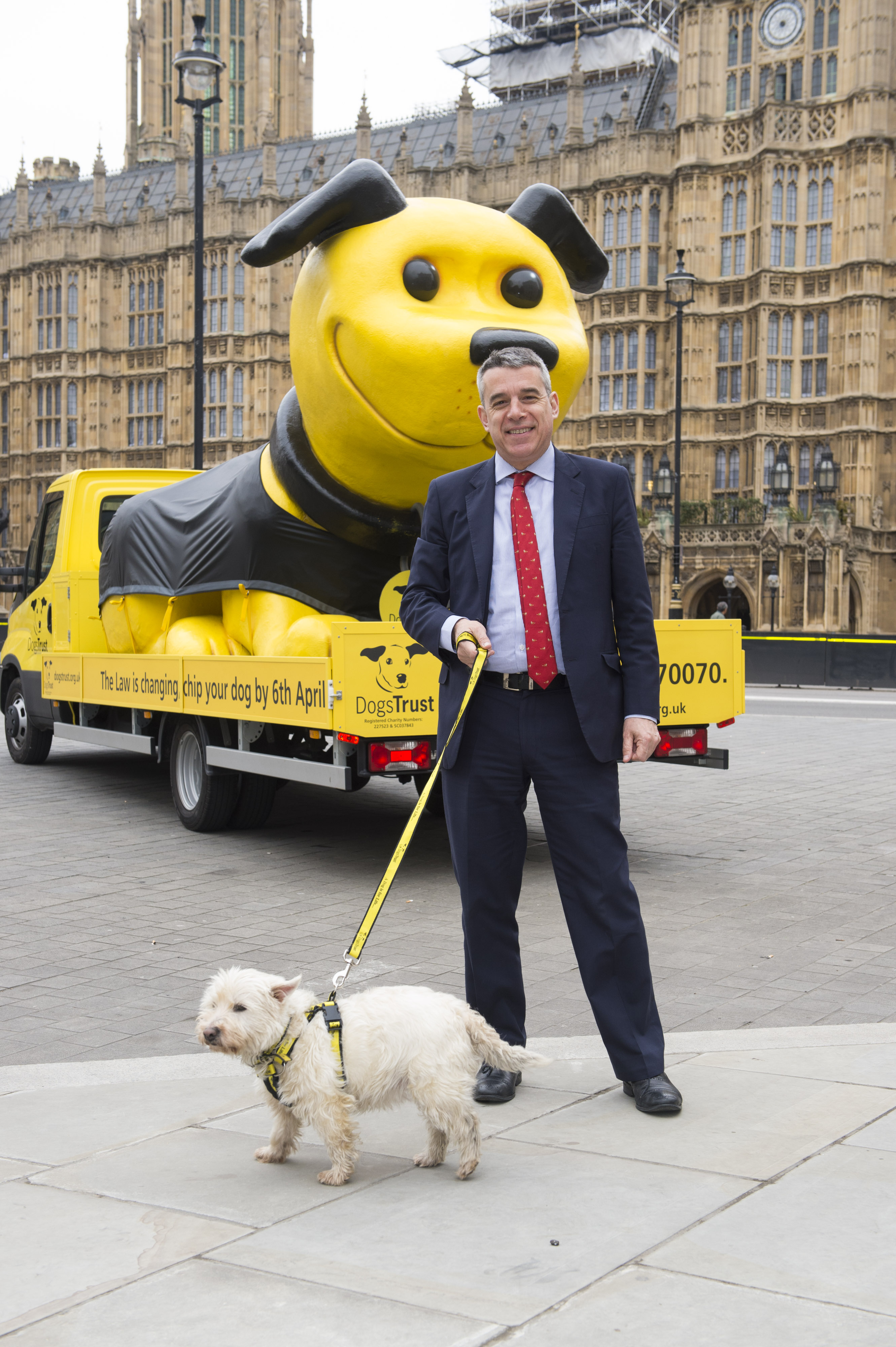 Jeff_Smith_Dog_Trust.JPG